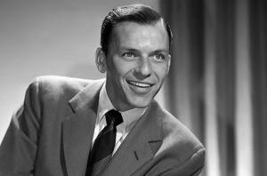 Frank-Sinatra-1955-Billboard-650