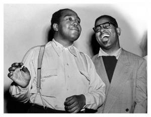 charlie-parker-dizzy-gillespie-nyc-new-york-1949-h-leonard
